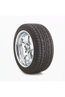 Tyre Firestone VANHAW 102/100R 185/80R14 102/100