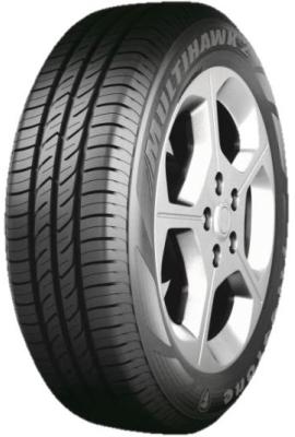 Tyre Firestone MULTIH 79T 155/80R13 79 T