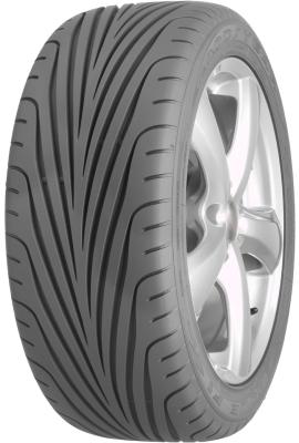 Tyre Goodyear F1 GSD 78V 195/45R15 78 V