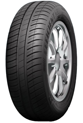 Tyre Goodyear EFFGRI 73T 155/65R13 73 T