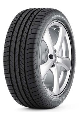 Tyre Goodyear EFFGRI 84V 195/45R16 84 V