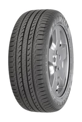 Tyre Goodyear EFFIGR 98H 215/65R16 98 H