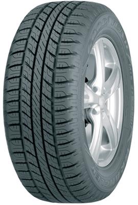 Tyre Goodyear WRG HP 111H 235/70R17 111 H