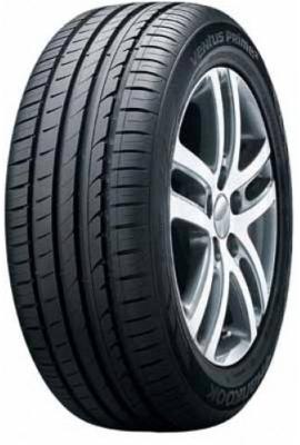 Tyre Hankook K115* 87V 195/55R16 87 V