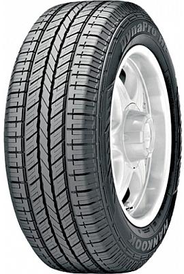 Tyre Hankook RA23 111H 235/70R17 111 H