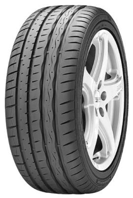 Tyre Hankook S1 EVO 81W 195/40R17 81 W