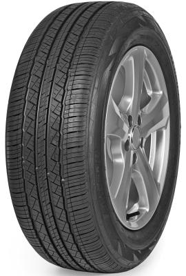 Tyre Landsail CLV2 103H 225/70R16 103 H