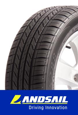 Tyre Landsail LS388 83V 185/55R16 83 V