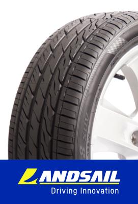 Tyre Landsail LS588 97W 245/40R18 97 W