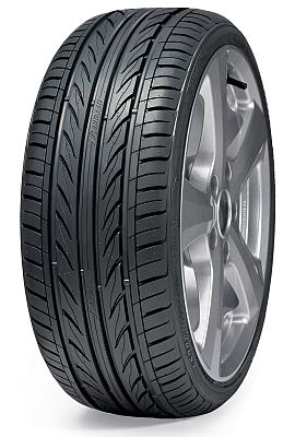 Tyre Landsail LS988 90W 225/35R20 90 W