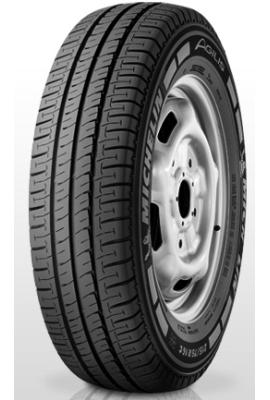 Tyre Michelin AGILIS 109/107S 215/70R15 109/107 S