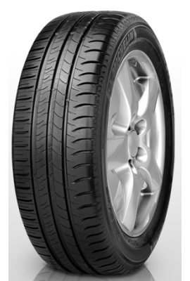 Tyre Michelin E SAVE 89V 195/60R16 89 V