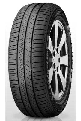 Tyre Michelin ENERGY 82T 175/65R14 82 T