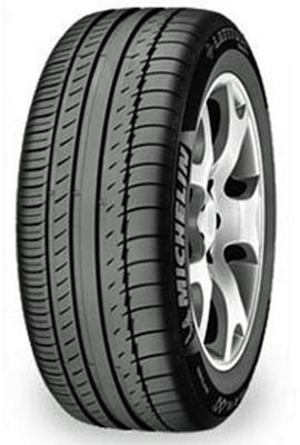 Tyre Michelin LATIT 99V 245/45R20 99 V