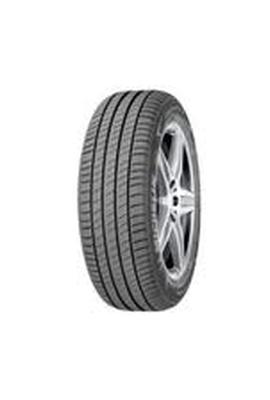 Tyre Michelin PRIM 3 99V 225/60R17 99 V