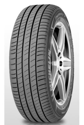 Tyre Michelin PRIMAC 94V 225/50R17 94 V