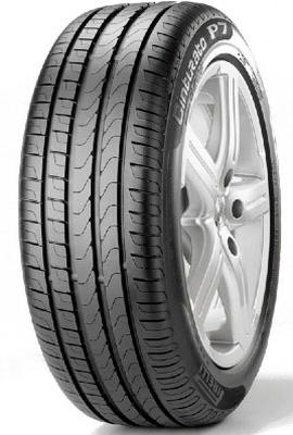 Tyre Pirelli CINTUR 99H 215/60R16 99 H
