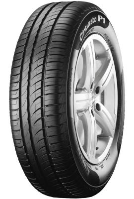 Tyre Pirelli CIN P1 88T 185/65R15 88 T
