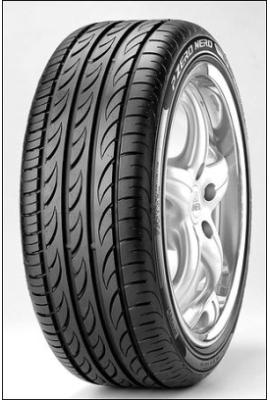Tyre Pirelli PZERO 84V 195/45R16 84 V