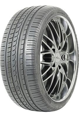 Tyre Pirelli PZERO 94Y 265/30R20 94 Y