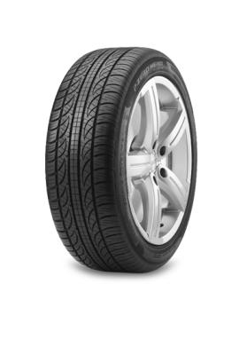 Tyre Pirelli PZERO 98Y 285/30R19 98 Y
