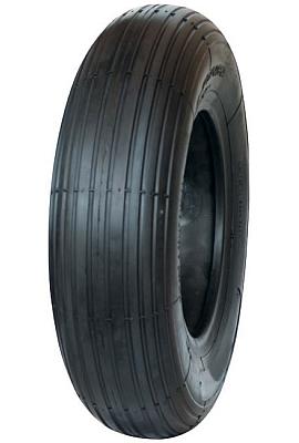 Tyre misc WONDA 350/80R8