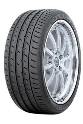 Tyre Toyo PX T1 96Y 255/35R19 96 Y