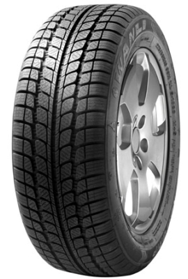 Tyre Wanli SNOWGR 96H 215/65R15 96 H