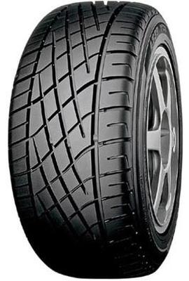 Tyre Yokohama A539 71H 165/60R12 71 H