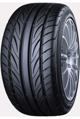 Tyre Yokohama AS01 85W 195/45R17 85 W