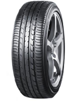 Tyre Yokohama E70D 98V 225/50R17 98 V