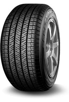 Tyre Yokohama G91A 102H 225/65R17 102 H