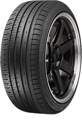 Summer Tyre ACCELERA ACCELERA PHI-R 205/40R17 84 W