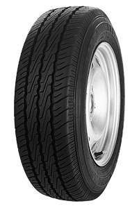 Summer Tyre AVON AVON AV9 205/65R15 102 T