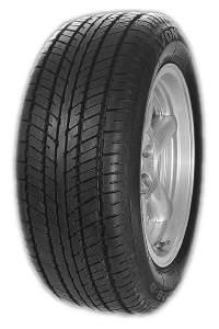 Summer Tyre AVON AVON CR228D 255/55R17 102 W