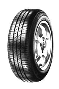 Summer Tyre BRIDGESTONE B371 BRIDGESTONE 165/60R14 75 T