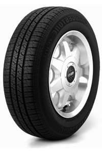 Summer Tyre BRIDGESTONE 145/80R14 T