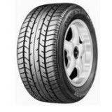 Summer Tyre BRIDGESTONE BRIDGESTONE E031 235/55R18 99 V