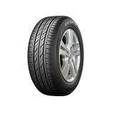 Summer Tyre BRIDGESTONE BRIDGESTONE EP150 ECOPIA 185/55R15 82 H