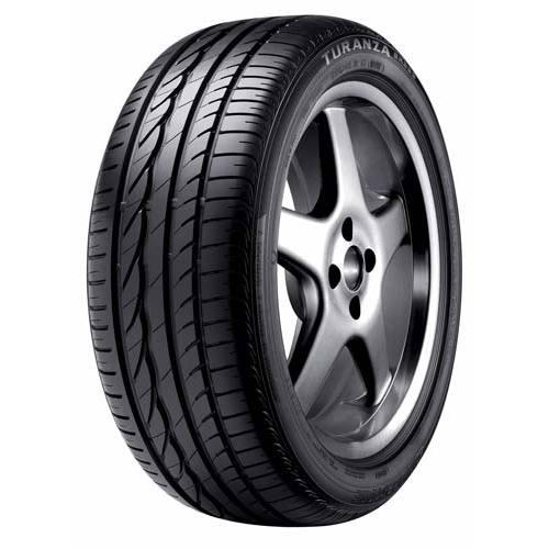 Summer Tyre BRIDGESTONE ER300-1 BRIDGESTONE 205/55R16 91 W