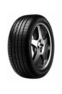 Summer Tyre BRIDGESTONE ER300-2 BRIDGESTONE 195/55R16 87 H