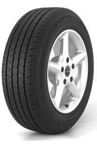 Summer Tyre BRIDGESTONE BRIDGESTONE ER33 255/35R18 90 Y