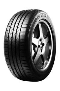 Summer Tyre BRIDGESTONE ER42 BRIDGESTONE 245/50R18 100 W