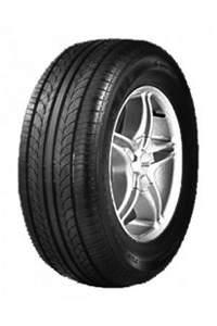 Summer Tyre BRIDGESTONE BRIDGESTONE RE031 235/55R18 99 V