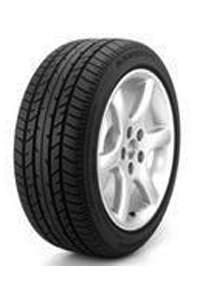 Summer Tyre BRIDGESTONE BRIDGESTONE RE080 185/60R15 84 H