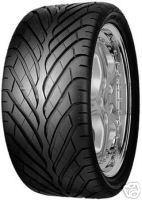Summer Tyre BRIDGESTONE BRIDGESTONE S02A 285/30R18 Z