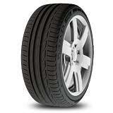 Tyre BSTONE TURANZ 185/50R16 81 H
