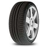 Summer Tyre BRIDGESTONE BRIDGESTONE T001 225/55R17 97 V
