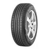 Summer Tyre CONTINENTAL ECO CONTACT 5 CONTINENTAL 185/50R16 81 H