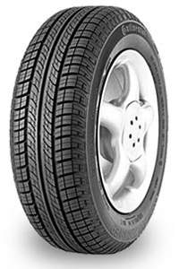 Summer Tyre CONTINENTAL ECO CONTACT EP CONTINENTAL 135/70R15 70 T